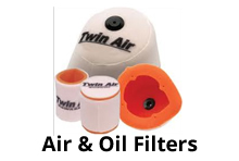 air_and_oil_filters