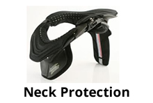 neck_protection