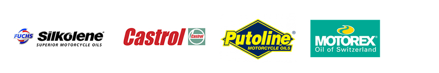 oils_and_lubes_motorcylce_spares_logos
