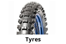 tyres_image